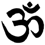 om001
